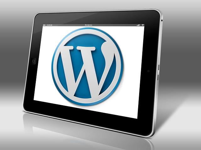 wrodpressに関するお役立ちブログです。